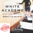 White Academy On Site - Early Booking