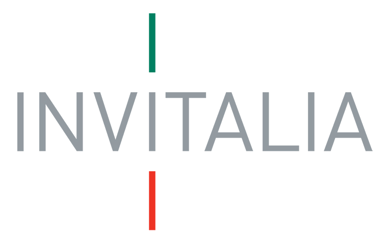 START-UP INNOVATIVE: NUOVE AGEVOLAZIONI